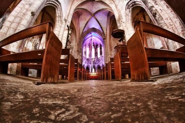 2782-abbaye-de-marcilhac-sur-cele.jpg