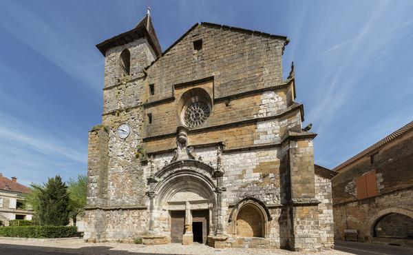 32-bastide-de-monpazier-eglise.jpg