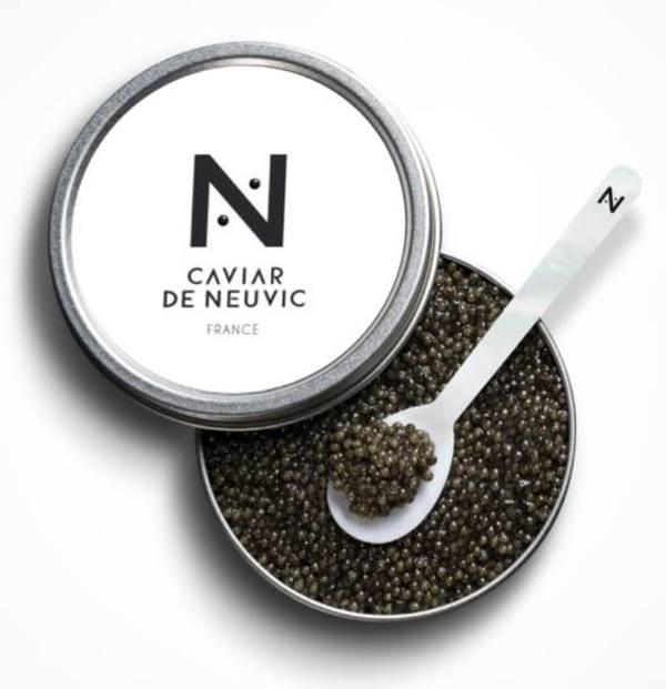 65-caviar-de-neuvic-degustation.jpg