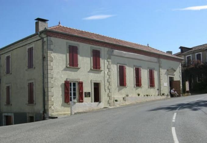 2755-musee-de-peinture-de-saint-frajou.jpg