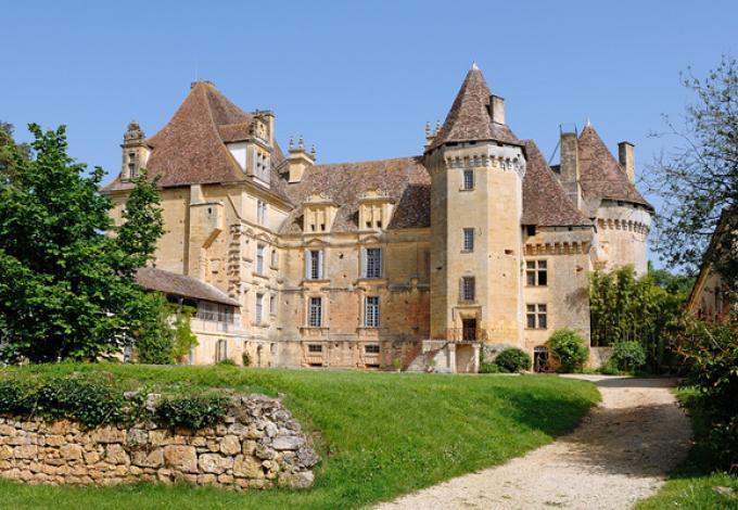 34-chateau-lanquai-perigord.jpg