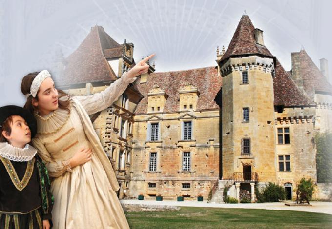 34-chateau-lanquais-2018-.jpg