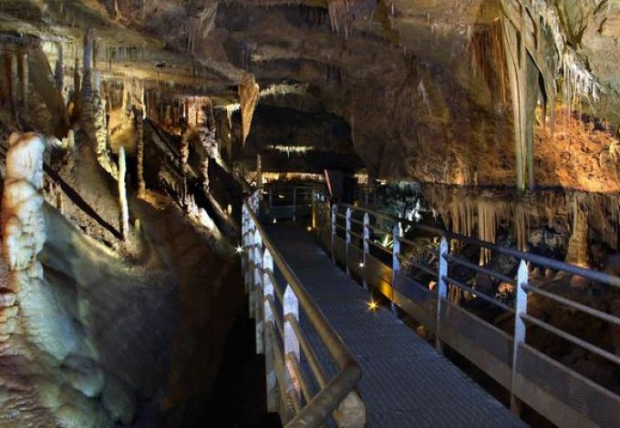 41-grotte-de-tourtoirac-accessibilite.jpg