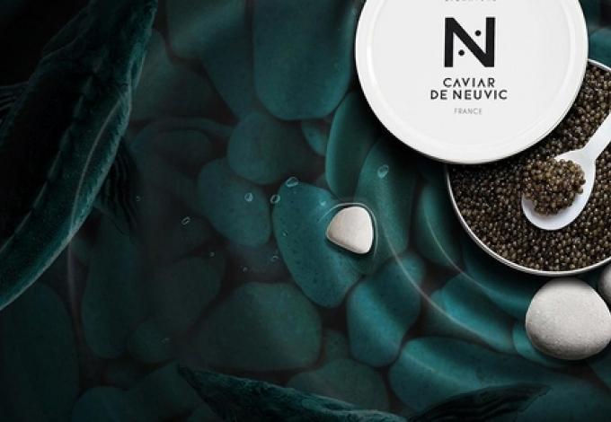 49-caviar-de-neuvic-esturgeon-boite.jpg