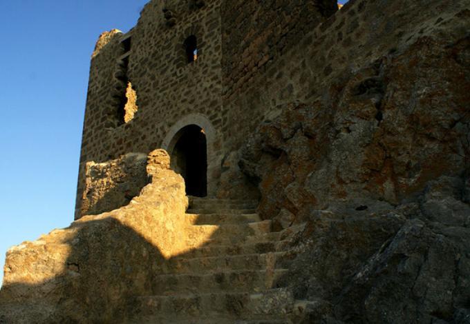 73-chateau-de-queribus.jpg