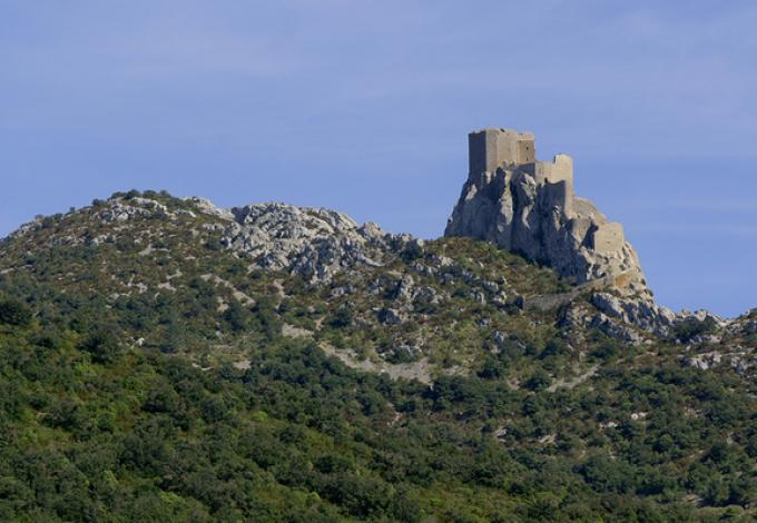 73-chateau-queribus-vue-sud.jpg