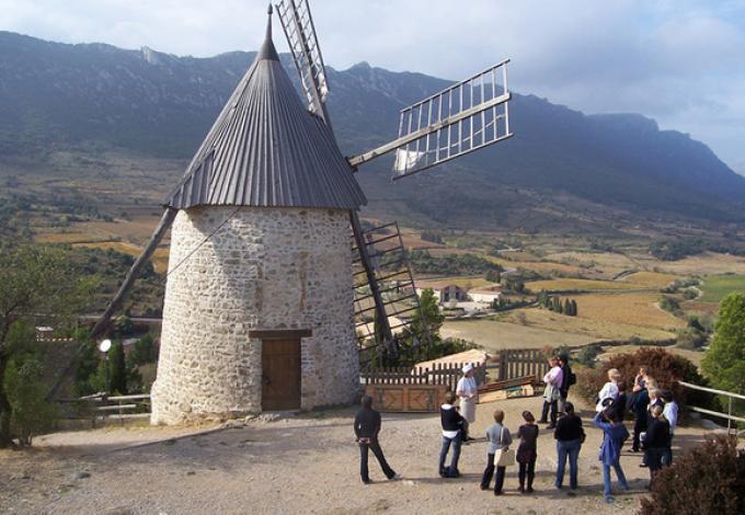 73-moulin-cucugnan.jpg
