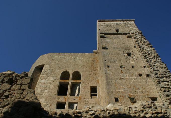 74-chateau-de-queribus-aude.jpg