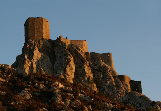 74-chateau-de-queribus-dcastello.jpg
