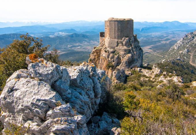 74-chateau-de-queribus-panorama.jpg