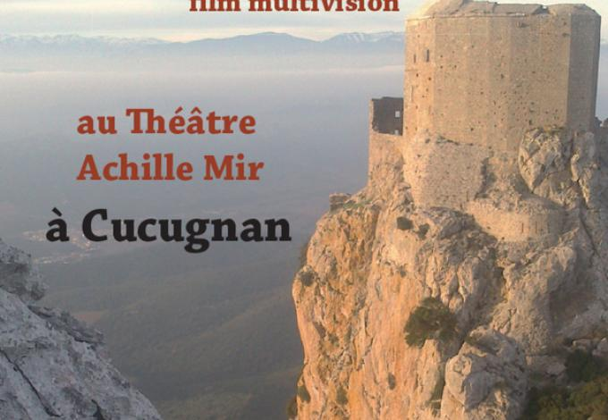 74-cucugnan-theatre-spectacle-1.jpg
