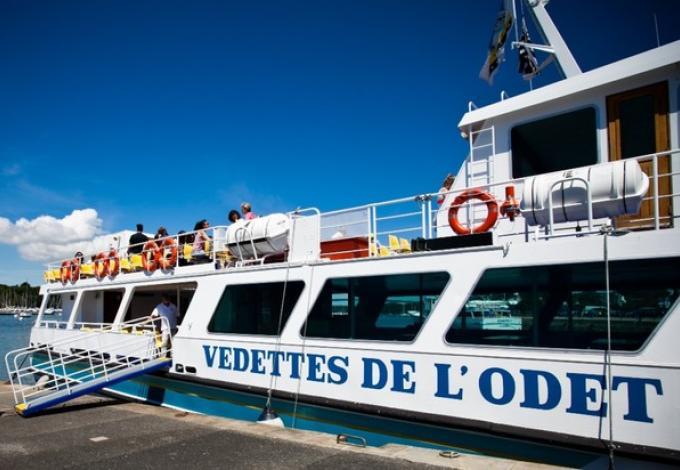 89-vedettes-odet-iles-glenan-bretagne-(22).jpg