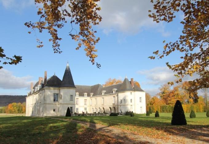 98-chateau-de-conde-en-automne.jpg