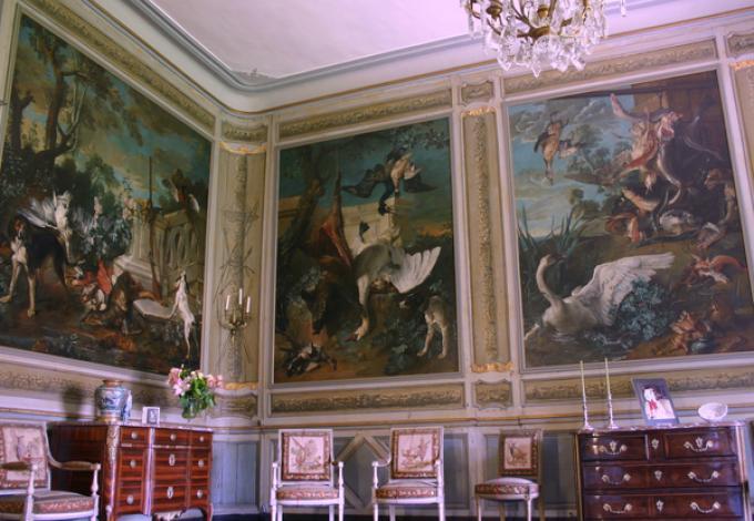 98-chateau-fresque-murale-peintures-conde.jpg
