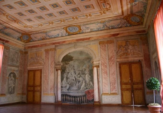 98-servandoni-apollon-chateau-conde-1.jpg