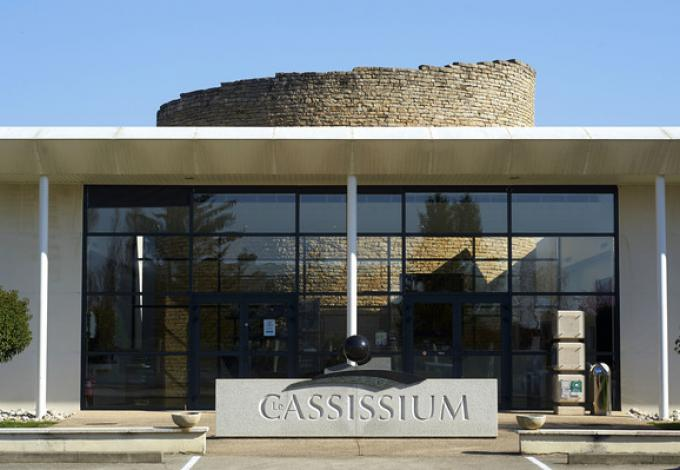 99-le-cassissium-musee-cassis.jpg