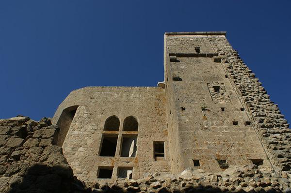 73-chateau-de-queribus-aude.jpg