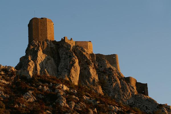 73-chateau-de-queribus-dcastello.jpg