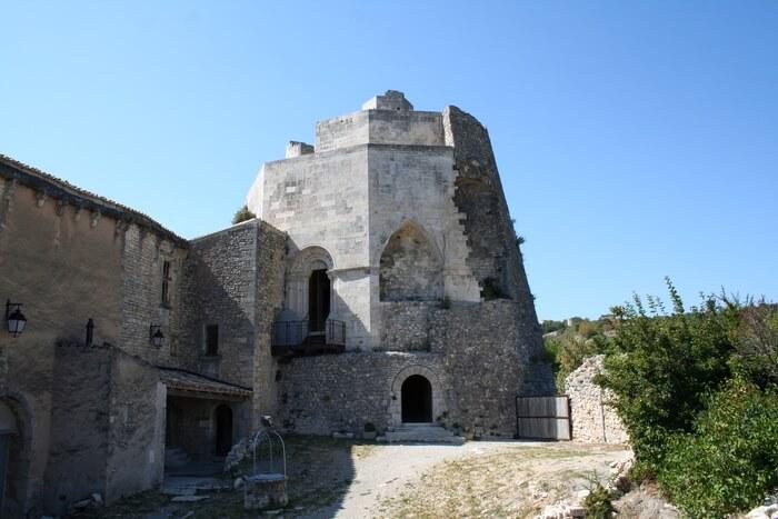 1003-chateau-simiane-la-rotonde.jpg