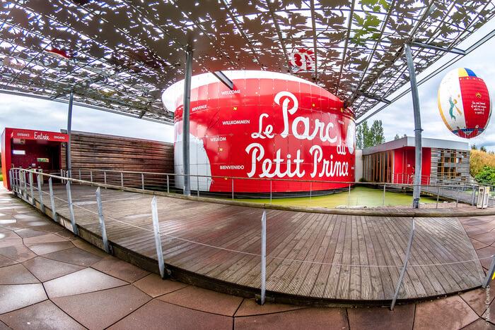 1063-parc-du-petit-prince.jpg