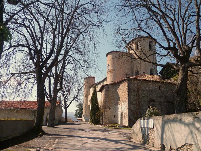 1393-palais-des-Eveques-saint-lizier.jpg