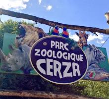 1056-zoo--de-cerza-lisieux.png
