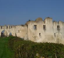 1194-chateau-de-picquigny.jpg