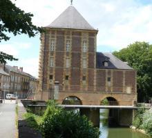 1272-charleville-mezieres-musee-rimbaud.jpg