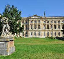132-palais-rohan-bordeaux-exterieur.jpg