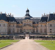1475-chateau-de-vaux-foucheres-aube.jpg
