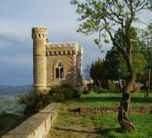 1538-tour-magdala-rennes-le-chateau-aude.jpg