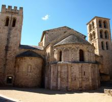 1564-abbaye-caunes-minervois-aude.jpg