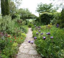 1630-jardin-de-la-mothe-aveyron.jpg