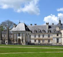 1886-chateau-de-tanlay.jpg