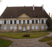 1976-chateau-le-passage-isere-auvergne.jpg