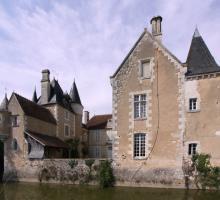 1990-chateau-du-plaix-cher-saint-hilaire.jpg