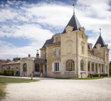 200-chateau-leognan.jpg