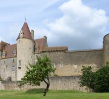 2070-chateau-de-chateauneuf-auxois.jpg