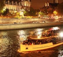 211-vedette-de-paris-nuit.jpg