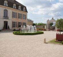 2266-chateau-de-pommard.jpg
