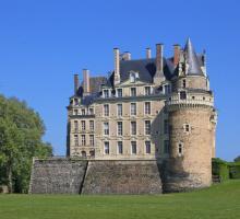 2524-chateau-de-brissac.jpg