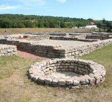 2655-parc-archeologique-bliesbruck-pradigue.jpg