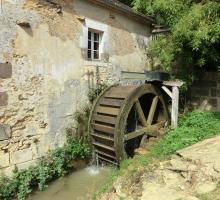 2682-moulin-eau-du-vanneau.jpg