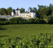 2792-chateau_de_la_riviere_33126_la_riviere_gironde.jpg