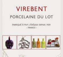 2794-porcelaine-virebent-lot-1.jpg