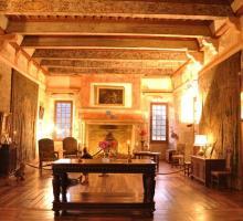 481-chateau-de-cenevieres.jpg
