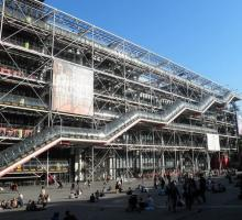 78-centre-pompidou-paris-panoramique.jpg