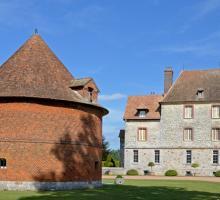 799-chateau-de-vascoeuil.jpg