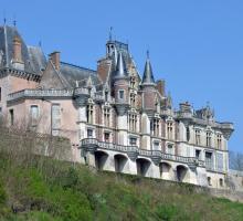 940-chateau-de-montigny-le-gannelon.jpg