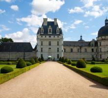96-chateau-de-valencay-facade.jpg